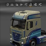 mercedes-benz-actros-mp4-caffrey-ets2-3
