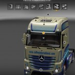 mercedes-benz-actros-mp4-caffrey-ets2-4