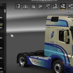 mercedes-benz-actros-mp4-caffrey-ets2-5