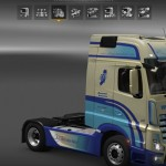 mercedes-benz-actros-mp4-caffrey-ets2-6