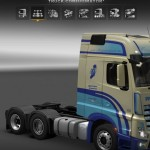 mercedes-benz-actros-mp4-caffrey-ets2-7