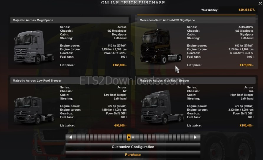 mercedes-benz-actros-mp4-dyce-carriers-ets2-1