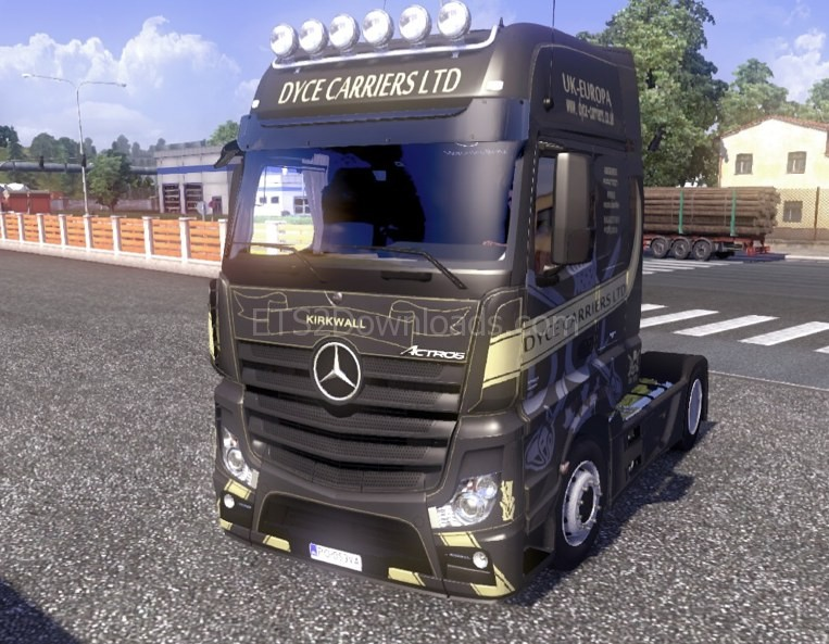 mercedes-benz-actros-mp4-dyce-carriers-ets2-2