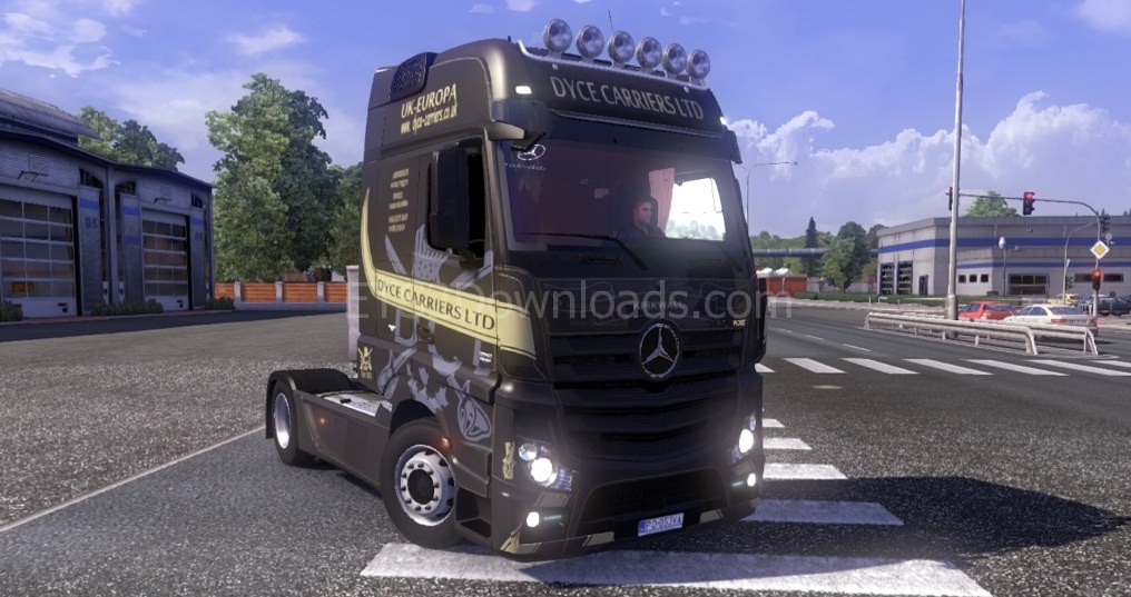 mercedes-benz-actros-mp4-dyce-carriers-ets2-3