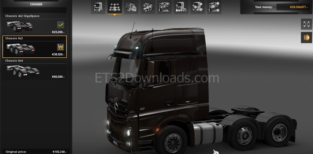 mercedes-benz-actros-mp4-v3-0-ets2-2