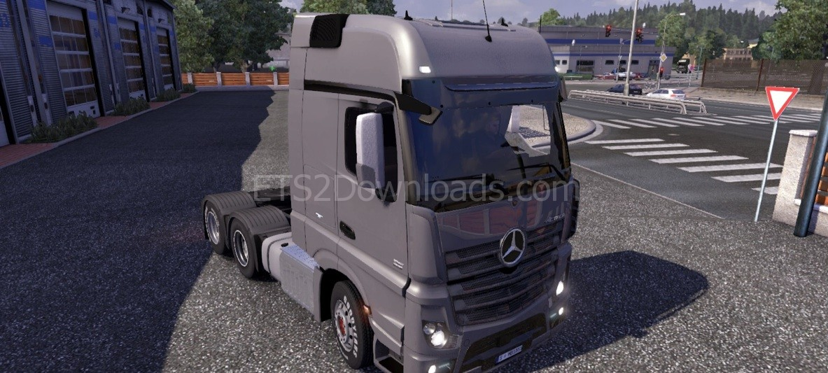 mercedes-benz-actros-mp4-v3-0-ets2