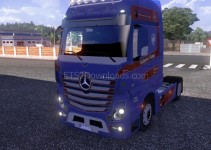 mercedes-benz-mp4-richard-king-ets2-2