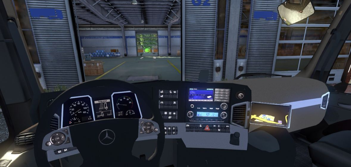 merceses-mp4-pdf-ets2-2