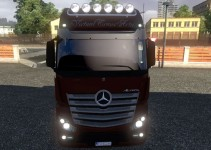 merceses-mp4-pdf-ets2-3