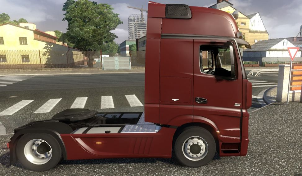 merceses-mp4-pdf-ets2-4