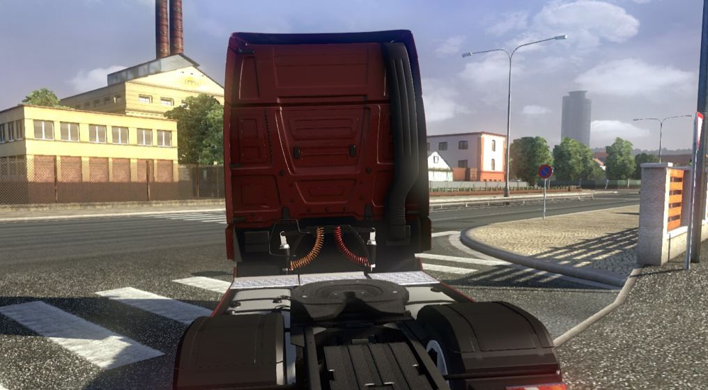 merceses-mp4-pdf-ets2-5