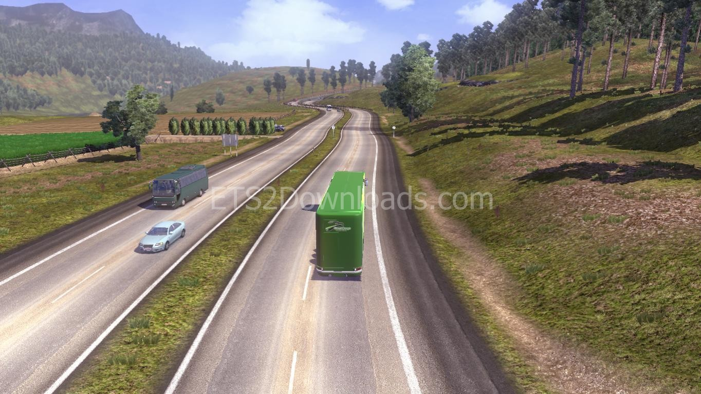 mhe-project-map-ets2-1