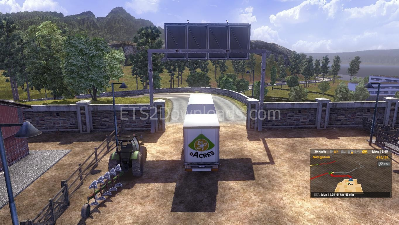 mhe-project-map-ets2-2