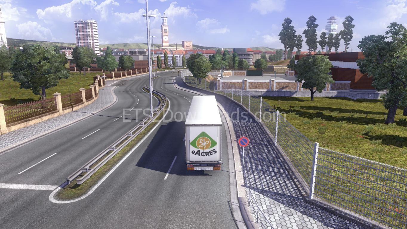 mhe-project-map-ets2-4