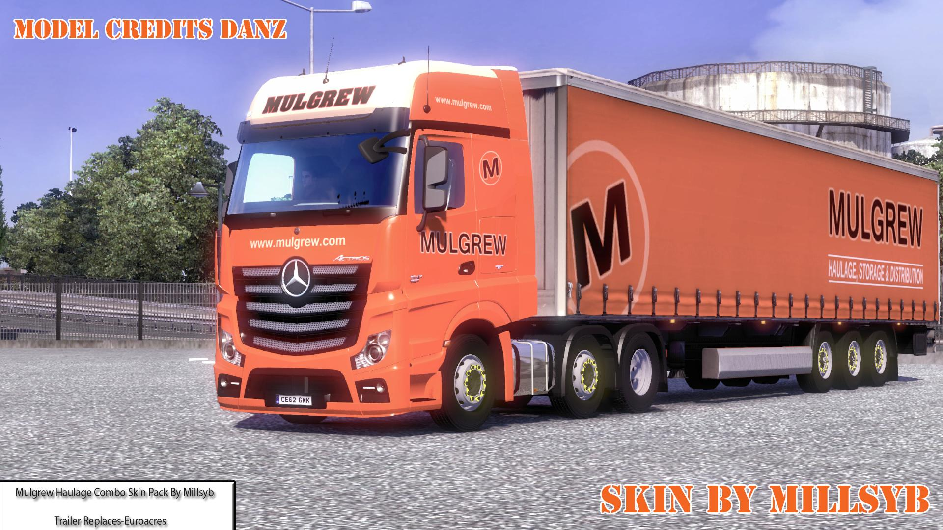 mulgrew-skin-pack-ets2