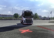 new-activation-symbols-ets2