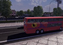 new-bus-neoplan-skyliner-ets2-1