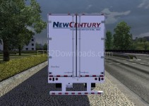 new-century-trailer-ets2-1