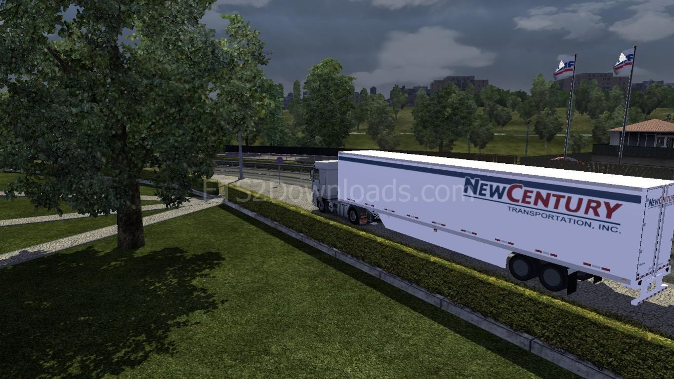 new-century-trailer-ets2-2