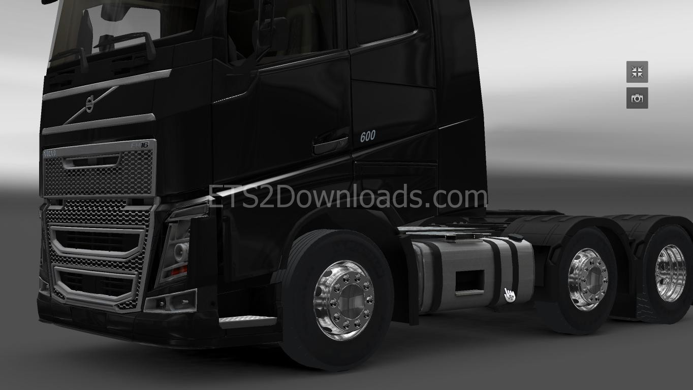 new-chrome-wheels-ets2-1