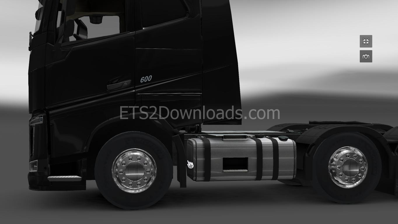 new-chrome-wheels-ets2-2