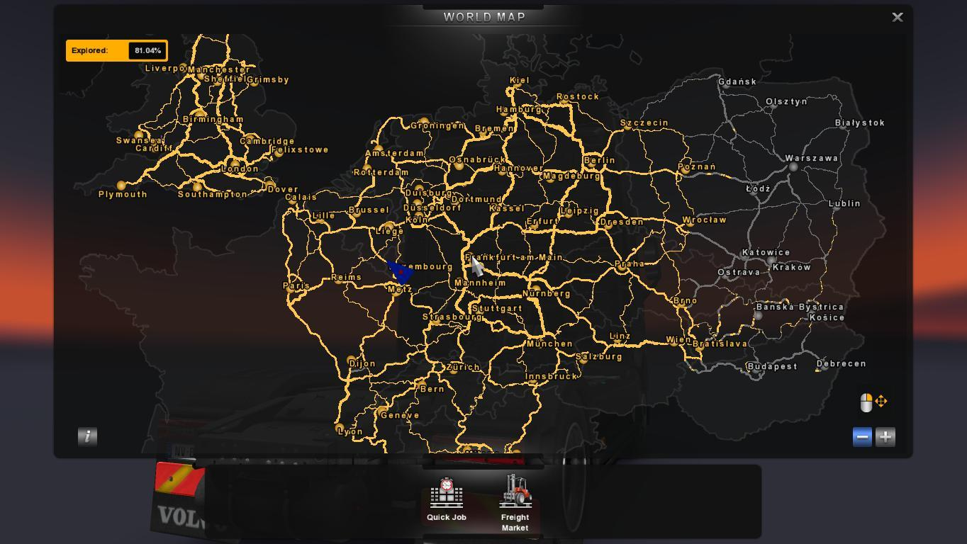 new-ets2-map-icon-1