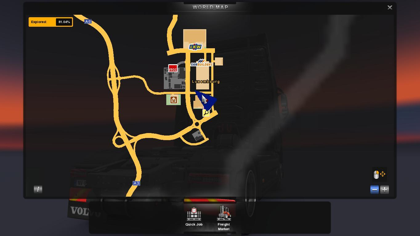 new-ets2-map-icon-2