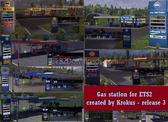 new-gas-stations
