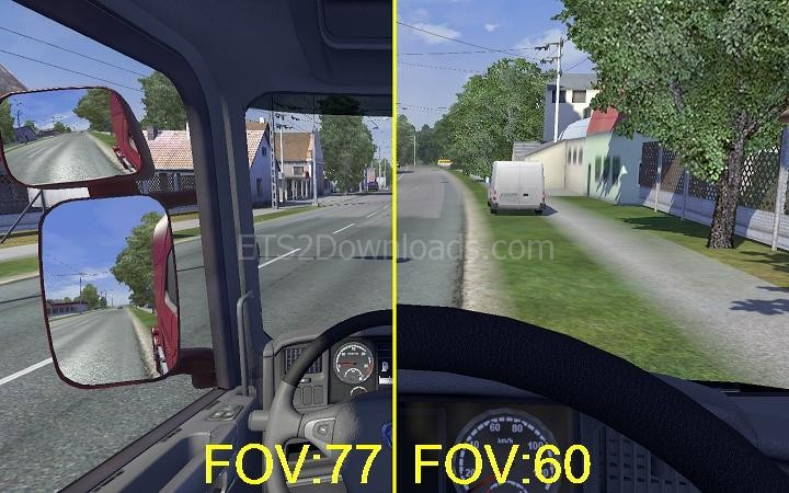 new-interior-view-ets2-3