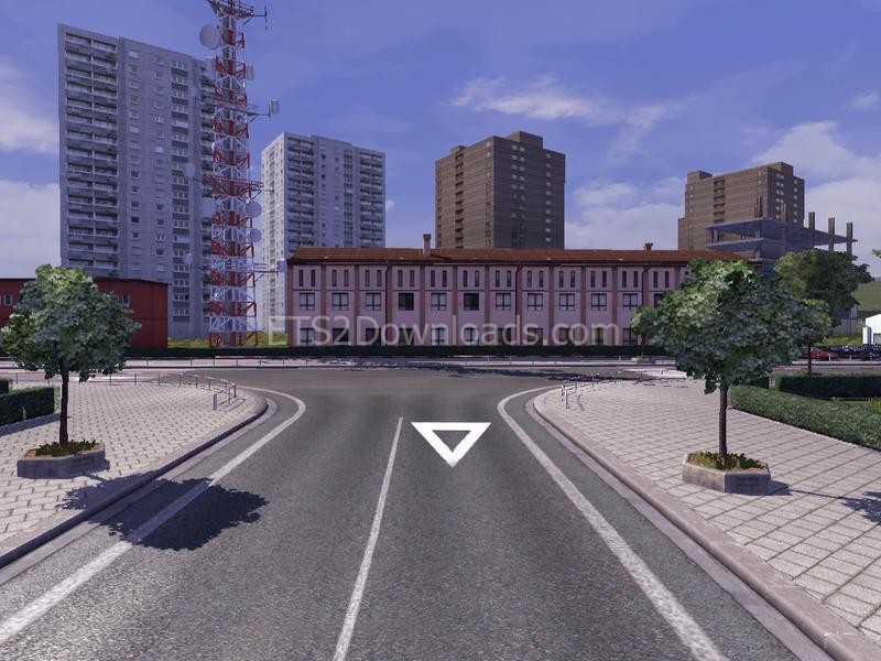 new-ro-map-addon-ets2-2