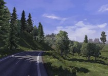 new-ro-map-addon-ets2-3