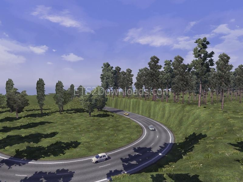 new-ro-map-addon-ets2-4