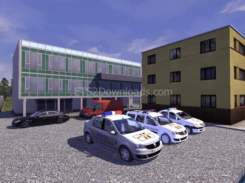 new-ro-map-addon-ets2-5