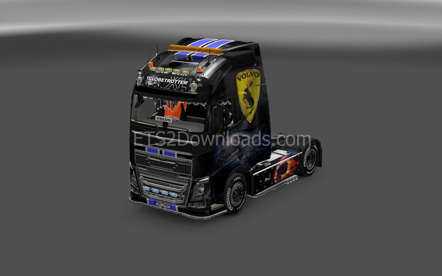 new-skin-for-volvo-fh16-ets2-1