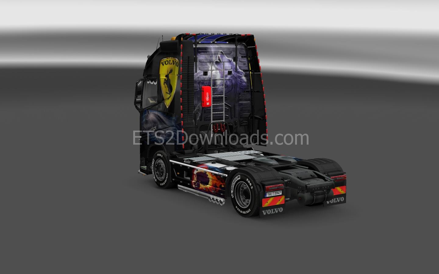 new-skin-for-volvo-fh16-ets2-2