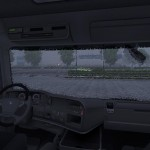 new-view-screen-for-scania-ets2-1