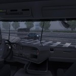 new-view-screen-for-scania-ets2-2