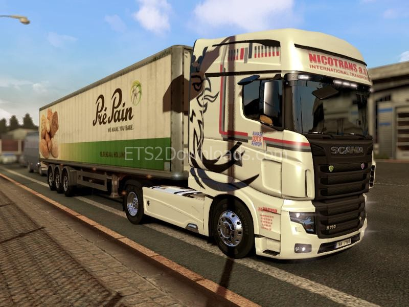 nitrotrans-skin-for-scania-r700-ets2