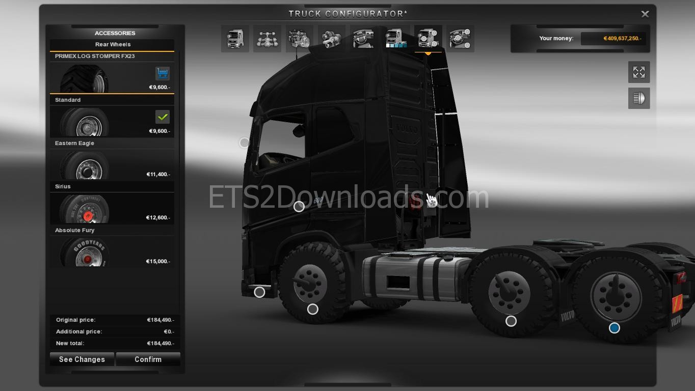 off-road-wheels-ets2-1