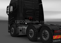 off-road-wheels-ets2-2