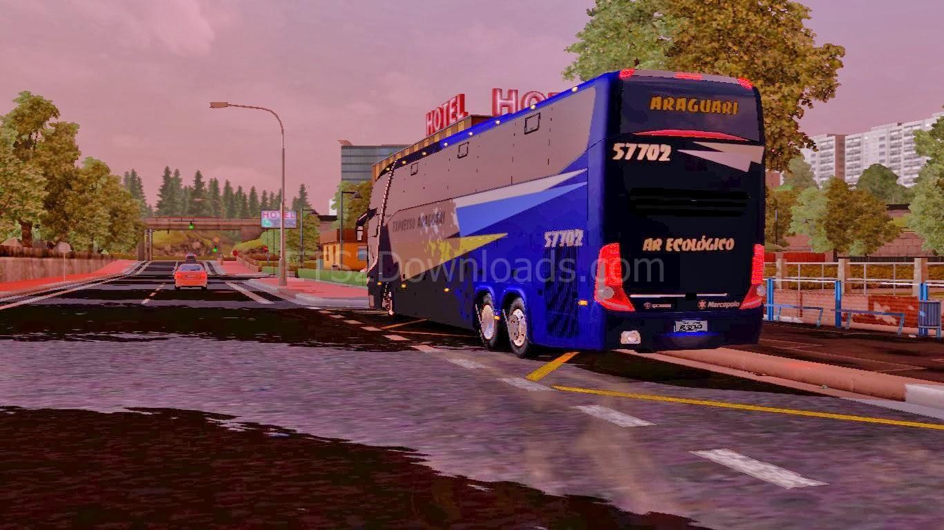 onibus-g7-1600ld-skin-pack_5