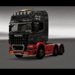 pack-8-amazing-skins-for-scania-ets2-1