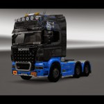 pack-8-amazing-skins-for-scania-ets2-3