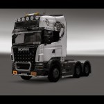 pack-8-amazing-skins-for-scania-ets2-4