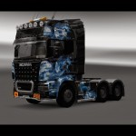 pack-8-amazing-skins-for-scania-ets2-5