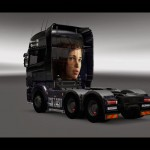 pack-8-amazing-skins-for-scania-ets2-6