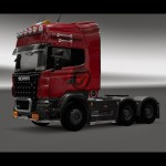 pack-8-amazing-skins-for-scania-ets2-8
