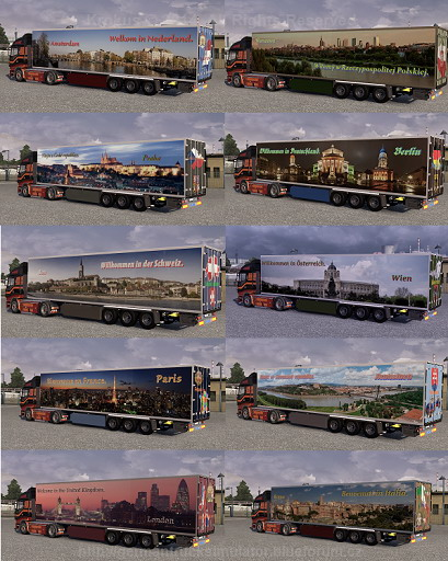 pack-of-trailers-krone-coolliner-ets2