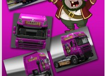 pirates-of-ets2-pink