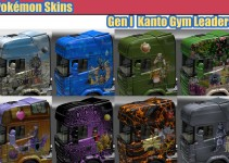 pokemon-84-skins-pack-ets2-1